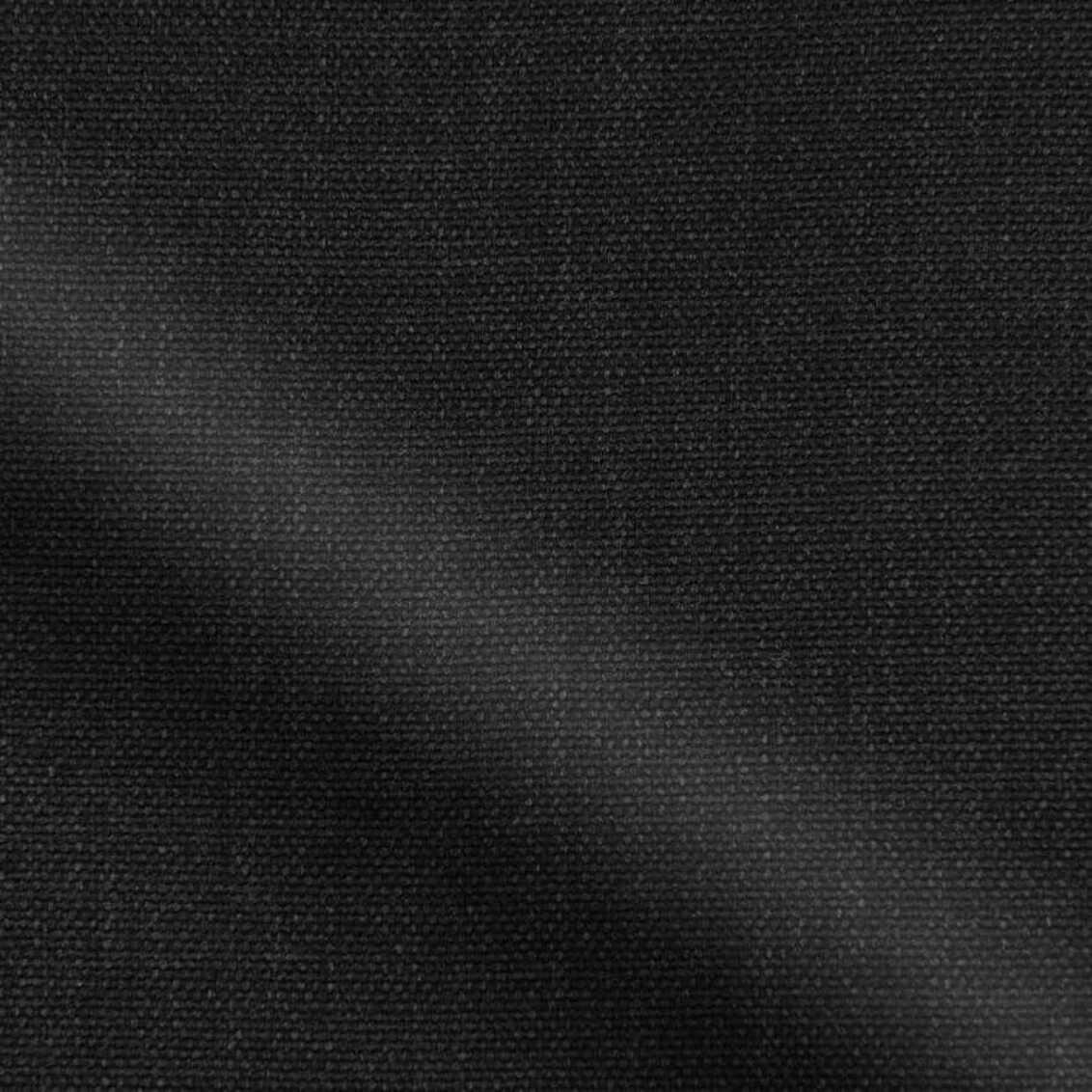 Noir total