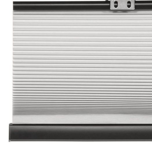 "1/2"" Double Cell Value Blackout Honeycomb Shades 7295"