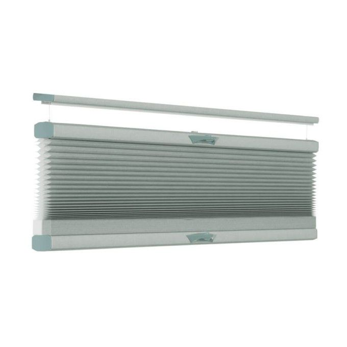 """1/2"""" Double Cell Value Plus Light Filter Honeycomb Shades 5410"""