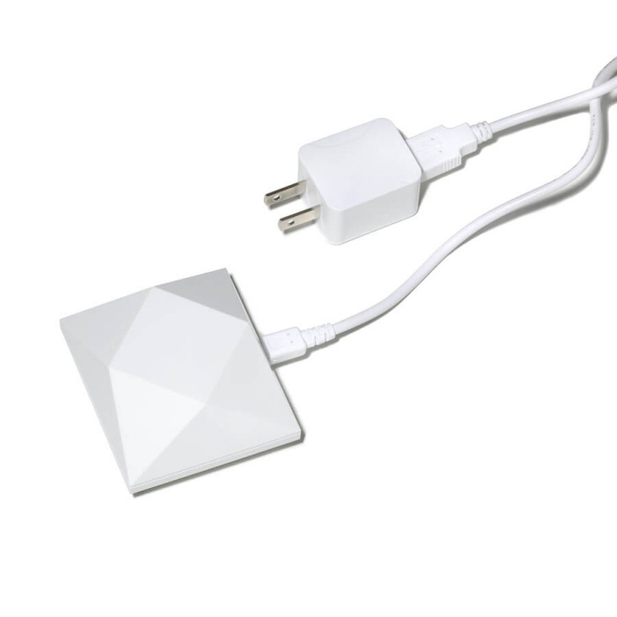 "1/2"" Single Cell (Carriann) Designer Signature Light Filtering Honeycomb Shades 8242"