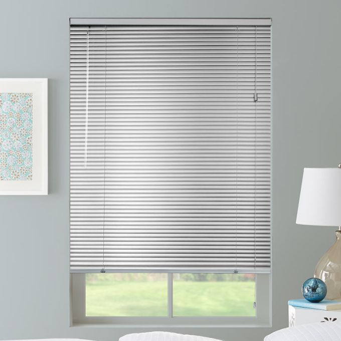 Top Down Bottom Up Blinds Motorized