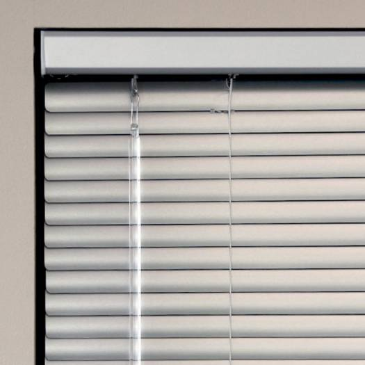 "1"" Premium Aluminum Blinds 5986"