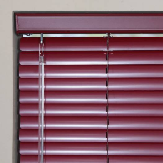 "1"" Premium Aluminum Blinds 5990"