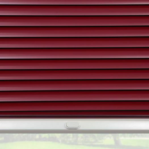 "1"" Premium Aluminum Blinds 5991"