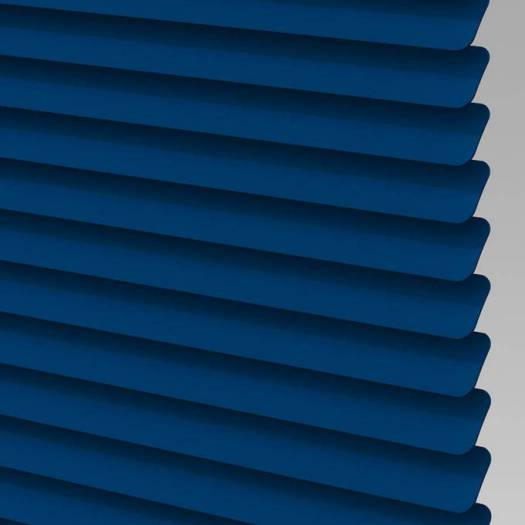 "1"" Premium Aluminum Blinds 5993"