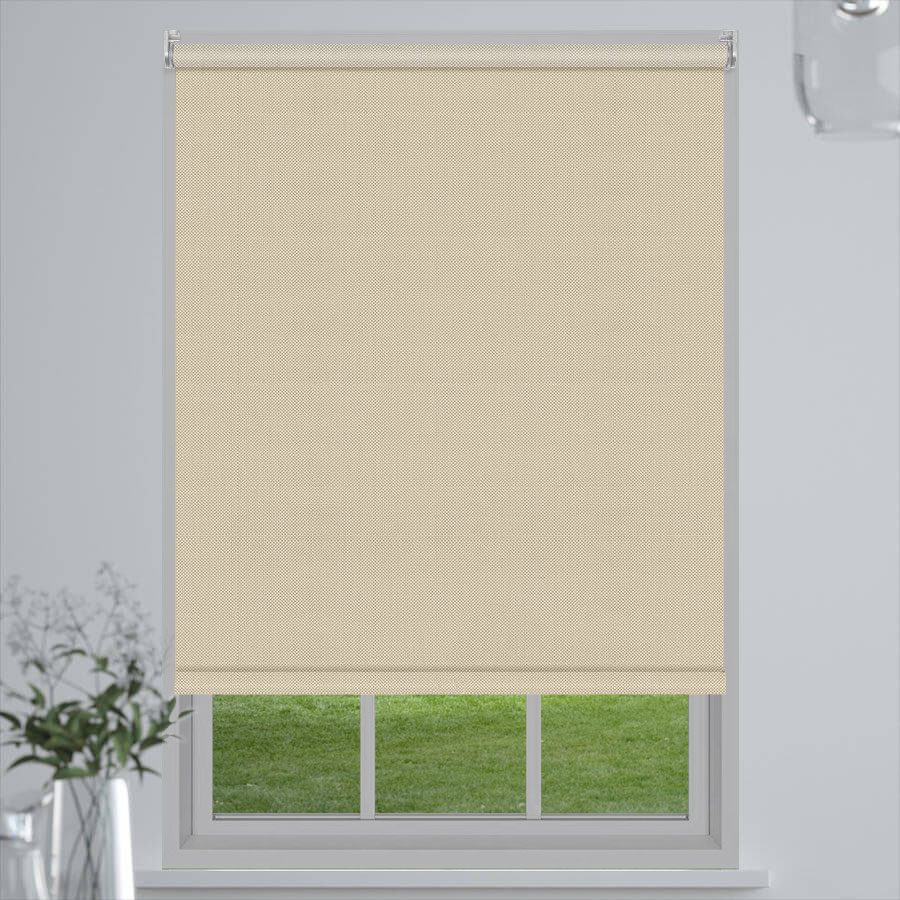 Luxury 1 sheerweave premium solar roller shades 1143 1 New - Contemporary custom roller shades Idea