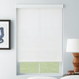 1% SheerWeave Value Solar Roller Shades