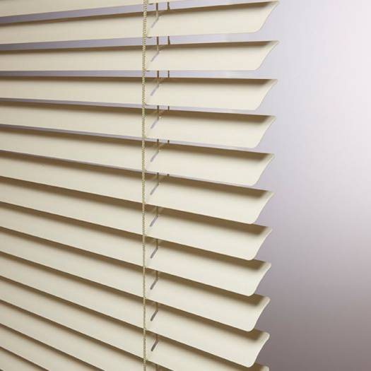 "1"" Value Aluminum Blinds 5981"