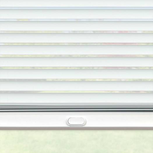 "1"" Value Aluminum Blinds 5973"