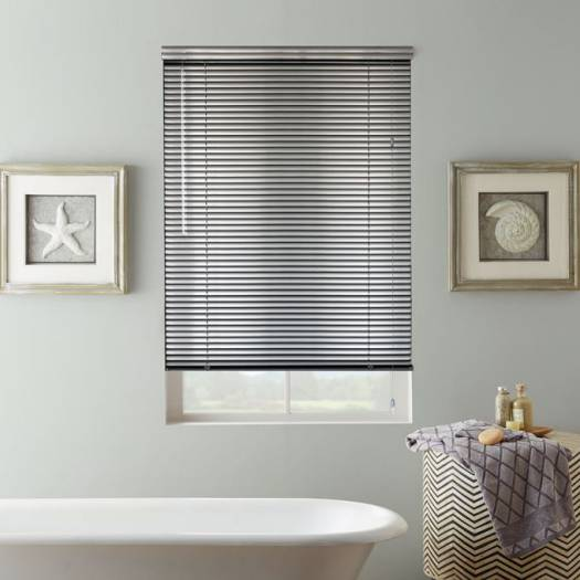 "1"" Value Aluminum Blinds 5975 Thumbnail"