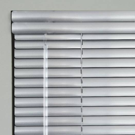 1 Quot Value Aluminum Blinds Select Blinds Canada