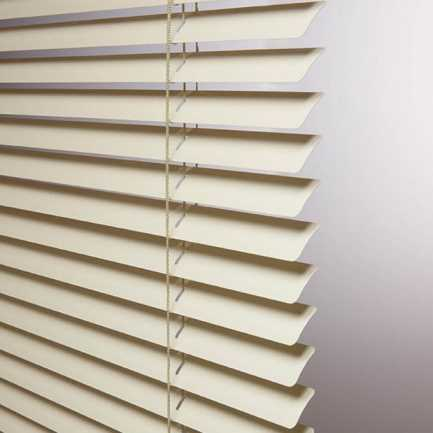 "1"" Value Plus Aluminum Blinds 7899"