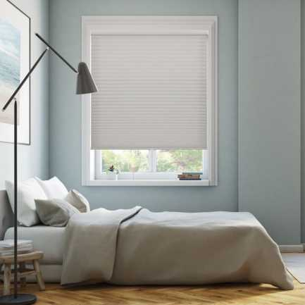 Value Cordless Light Filtering Honeycomb Shades 6698