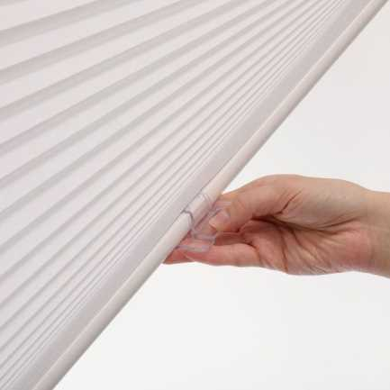 Value Cordless Light Filtering Honeycomb Shades 6699