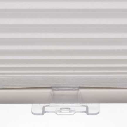 Value Cordless Light Filtering Honeycomb Shades 6780