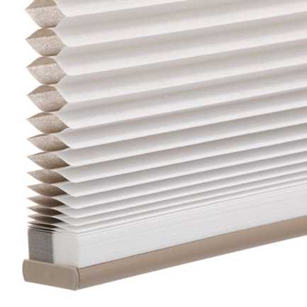 Value Light Filtering Cordless Top Down Bottom Up Honeycomb Shades 6791