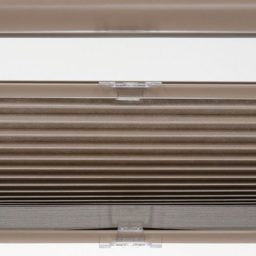 Value Light Filtering Cordless Top Down Bottom Up Honeycomb Shades 6790