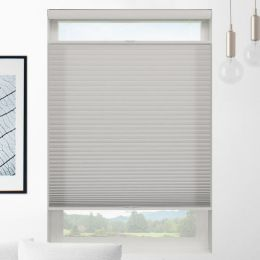 Top Downbottom Up Window Shades Select Blinds Canada