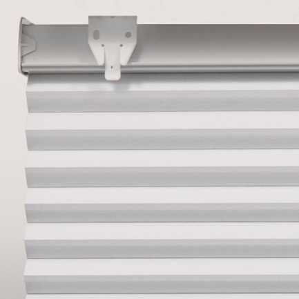 Value Cordless Blackout Honeycomb Shades 6808