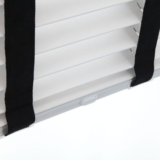 "2"" Premium Wood Blinds 4721"