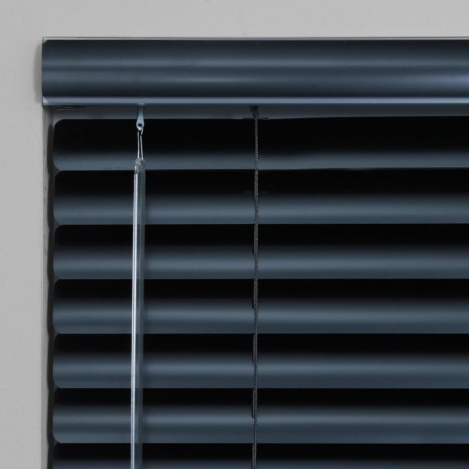 "2"" Premium Aluminum Blinds 5998"