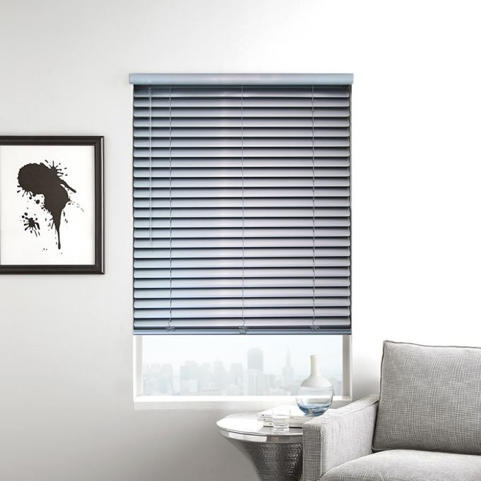 "2"" Premium Aluminum Blinds 5999"