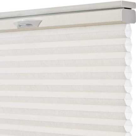 "3/4"" Single Cell (Carriann) Designer Signature Light Filtering Honeycomb Shades 4647 Thumbnail"