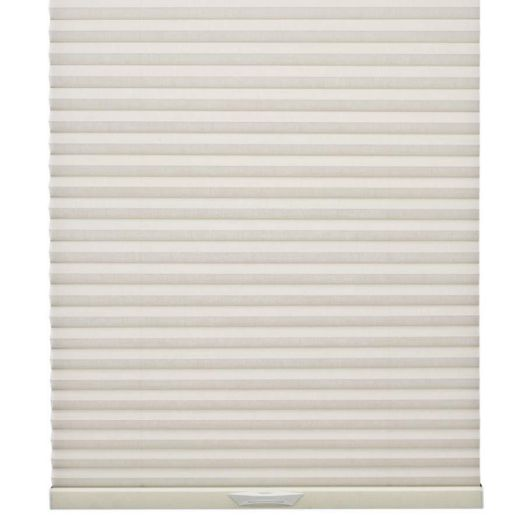"3/4"" Single Cell (Good Housekeeping) Designer Signature Blackout Honeycomb Shades 5233"