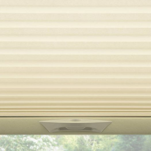 "3/4"" Single Cell Premium Light Filter Honeycomb Shades 5461"