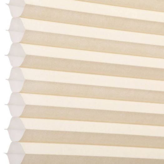 "3/4"" Single Cell Premium Light Filter Honeycomb Shades 5465"