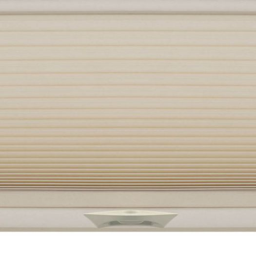 "3/4"" Single Cell Premium Light Filter Honeycomb Shades 5466"