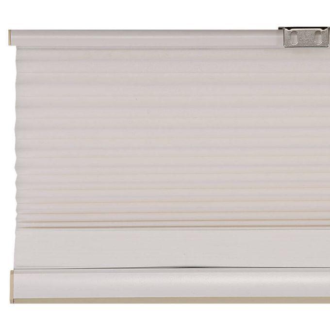 "3/4"" Single Cell Premium Light Filter Honeycomb Shades 5468"