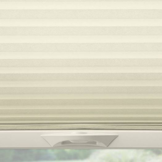 "3/4"" Single Cell Value Plus Light Filtering Honeycomb Shades 5695"