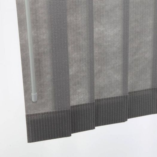 "3 1/2"" Premium Fabric Vertical Blinds 7278"