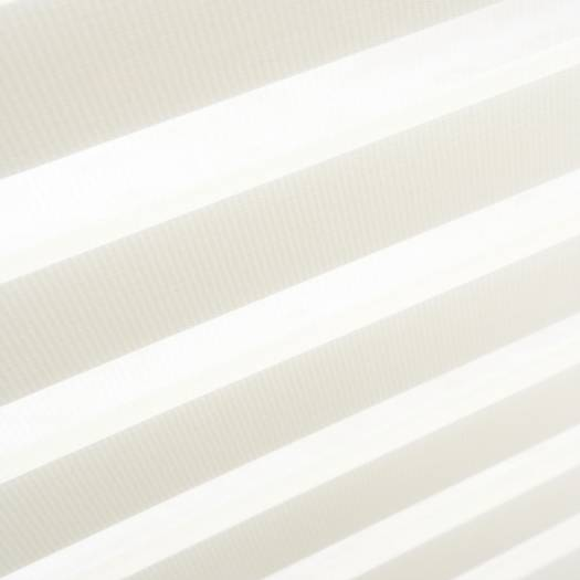 "3"" Light Filtering Sheer Shades 6269"