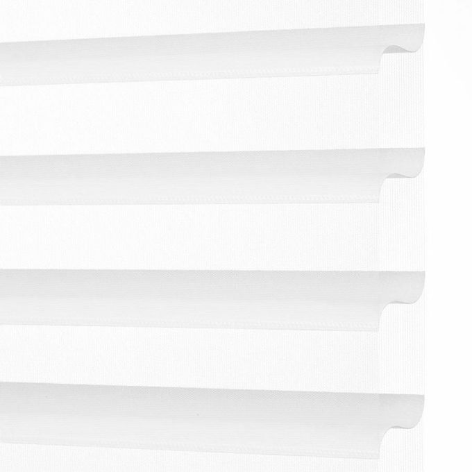 "3"" Premium Light Filtering Sheer Shades 4152"