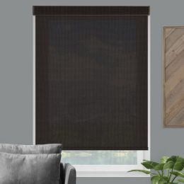 3% SheerWeave Value Solar Roller Shades
