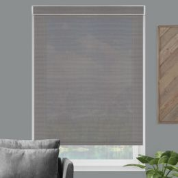 5% Value Solar Shades