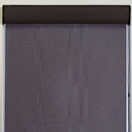 5% SheerWeave Value Solar Roller Shades 4555