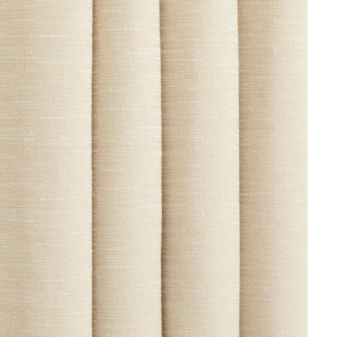 Classic Grommet Drapes/Curtains 7457