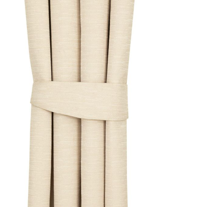 Classic Grommet Drapes/Curtains 7458
