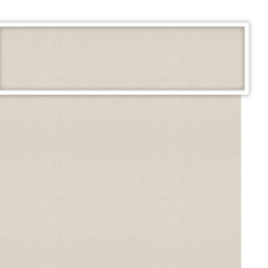 Designer Fabric Roller Shades 7187