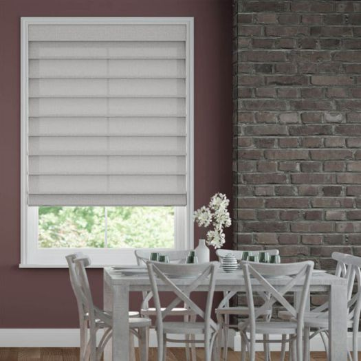 Contemporary Roman Shades 7070