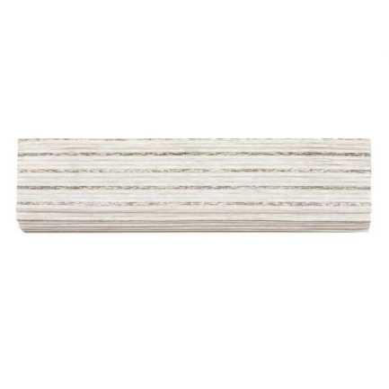 Designer Coastal Woven Wood Shades 8408 Thumbnail
