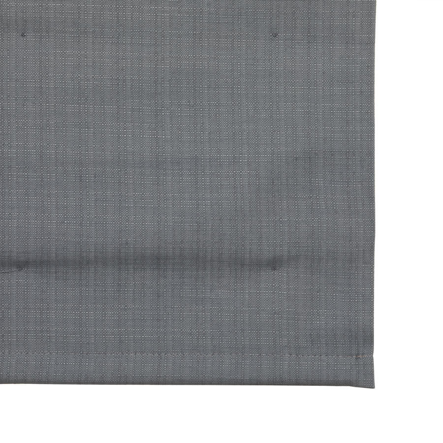 Designer Cordless Roman Shades 8750