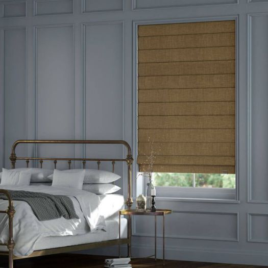 Premium Plus Roman Shades 5006 Thumbnail