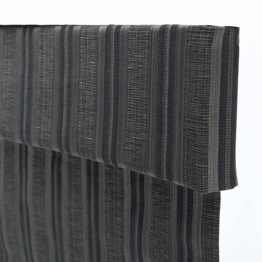 Stores romains noircissants décorateur 6535