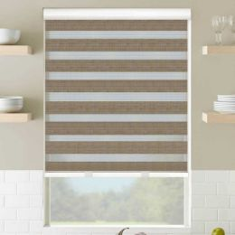 Designer Solar Sheer Shades