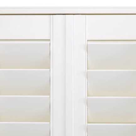 Designer Wood Shutters 8328 Thumbnail
