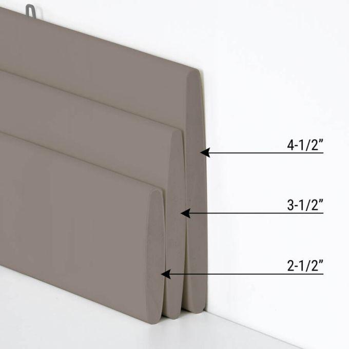 Designer Wood Shutters 8331